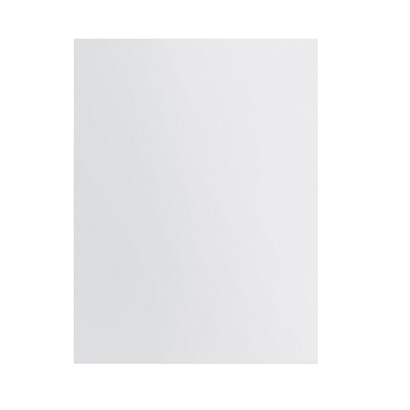 Image of PRIMO spejl uden lys