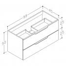 vaskeskab-evoke-100-tegning-800×800