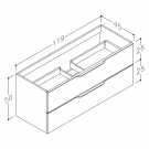 vaskeskab-evoke-120-tegning-800×800