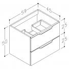 vaskeskab-evoke-60-tegning-800×800
