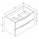 vaskeskab-evoke-80-tegning-800×800