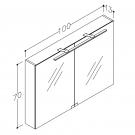 spejlskab-garda-100-2-tegning-800×800