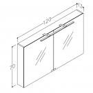 spejlskab-garda-120-2-tegning-800×800