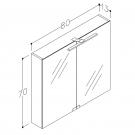 spejlskab-garda-80-tegning-800×800