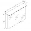 spejlskab-vetro-100-3-tegning-800×800