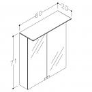 spejlskab-vetro-60-tegning-800×800