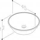 vask-ciotola-tegning-800×800