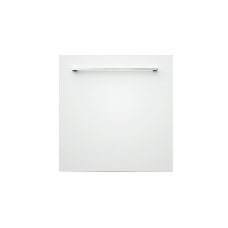 Image of   DUET vaskeskab med 1 låge