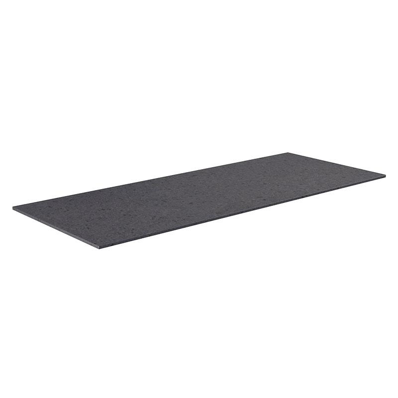 Image of Bordplade, Slim kompakt HPL
