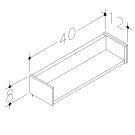 hylde-40-tegning-800×800