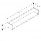 hylde-60-tegning-800×800
