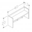 hylde-knager-40-tegning-800×800