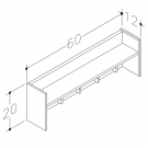 hylde-knager-60-tegning-800×800