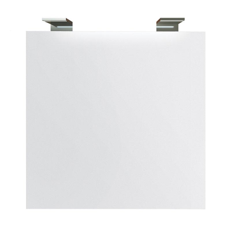 Image of INNO spejl med lys