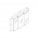 spejlskab-inno-100-3-tegning-800×800