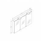 spejlskab-inno-120-3-tegning-800×800