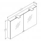spejlskab-inno-120-tegning-800×800