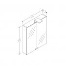 spejlskab-inno-60-tegning-800×800
