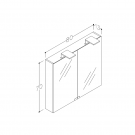 spejlskab-inno-80-tegning-800×800