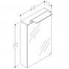 spejlskab-wave-46-tegning-800×800