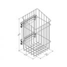 vasketoejskurv-tegning-800×800