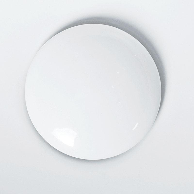 Image of Bundventil, keramik - 4 farver