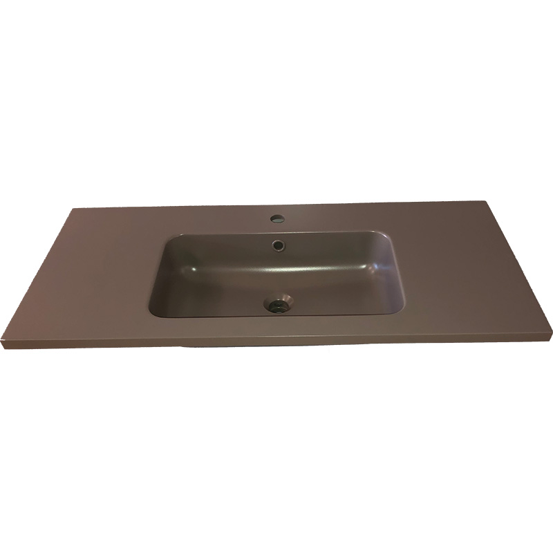 Image of LORCA mineralvask