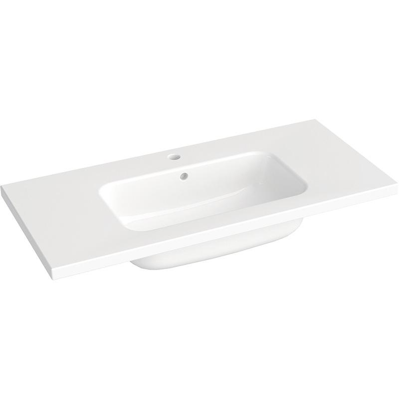 Image of MANISA porcelænsvask